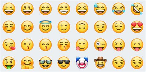 how to get new emojis on android whatsapp introduces its own emoji set in the