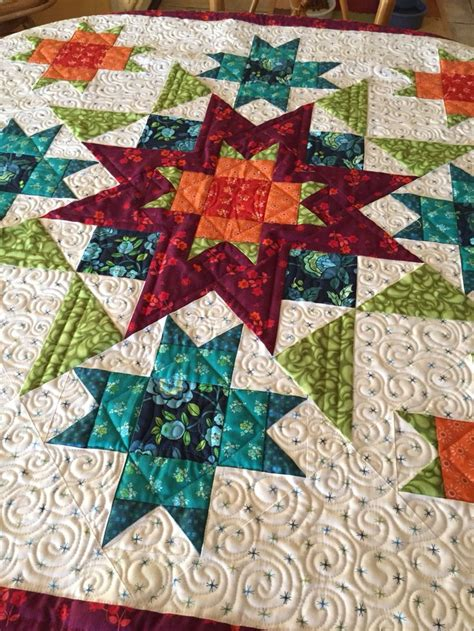 Design A Quilt Machine by 17 Best Images About Quilt On Starry