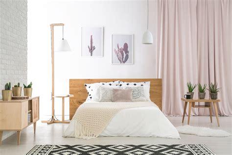 decorar tu cama 3 ideas para decorar tu cama y que luzca siempre perfecta