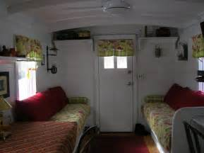 home interior for sale marcia s soo line caboose