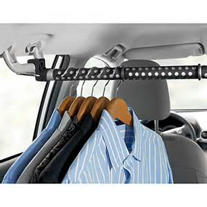 buy expandable car bar from bed bath beyond