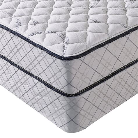 home design waterproof king mattress pad 100 home design waterproof king mattress pad