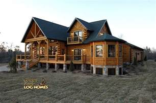 best cabin designs golden eagle log and timber homes log home cabin pictures photos country s best 3361al showcase