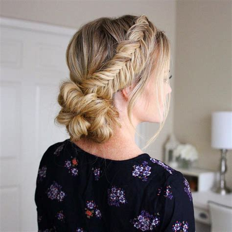 hairstyles for long hair fall 2017 100 cute hairstyles for long hair 2018 trend alert