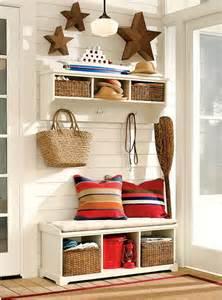 hallway storage ideas picture of hallway storage ideas