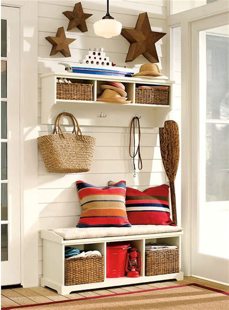 hallway storage ideas picture of hallway storage ideas