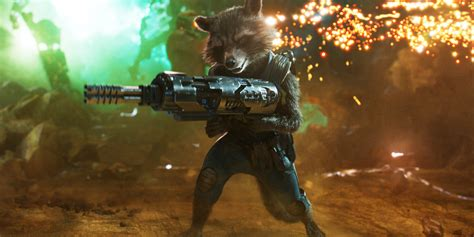 The Guardians 2 guardians of the galaxy 2 s extended bowl trailer
