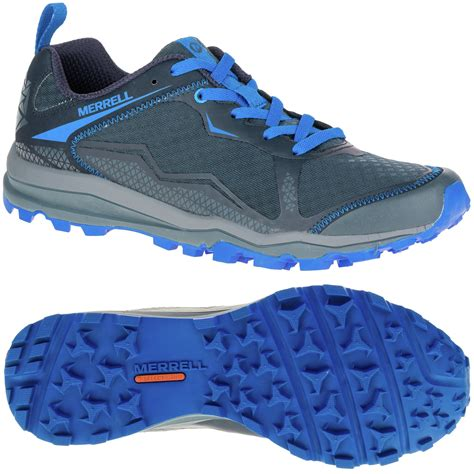 running shoes light merrell all out crush light mens running shoes
