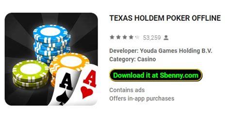 game poker offline mod apk texas holdem poker offline full version mod apk download