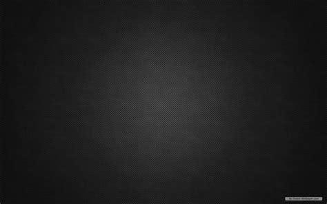 wallpaper free black leather wallpaper 1920x1080 5866