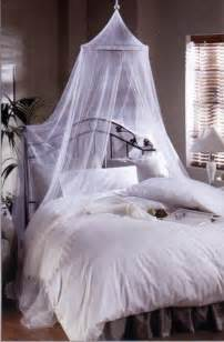 Bed Canopy Bed Nets And Canopies
