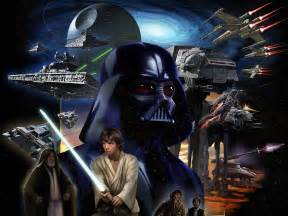 hd wallpapers star wars hd images