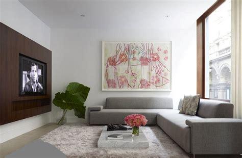 decorare sufragerie bloc amenajare living room sufragerie idei amenajari modele poze