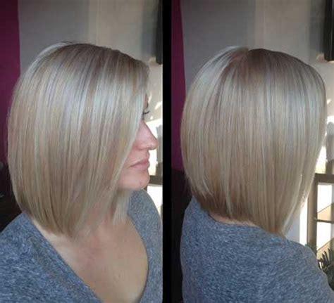 hair color platinum blonde bob cuts 10 ash blonde bob http www short haircut com 10 ash