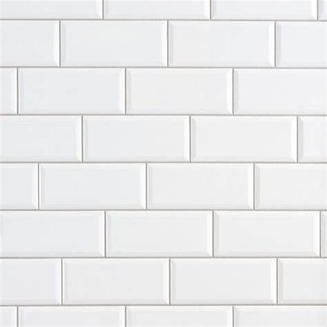 white ceramic subway tile fancy home design subway tiles home design