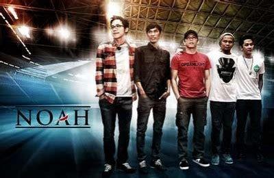 download mp3 lagu gigi band terbaru lagu noah band paling terbaru official noah sahabat