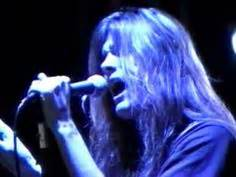 skid row in a darkened room 1000 images about poison hair bands on bret 80s hair bands and jani