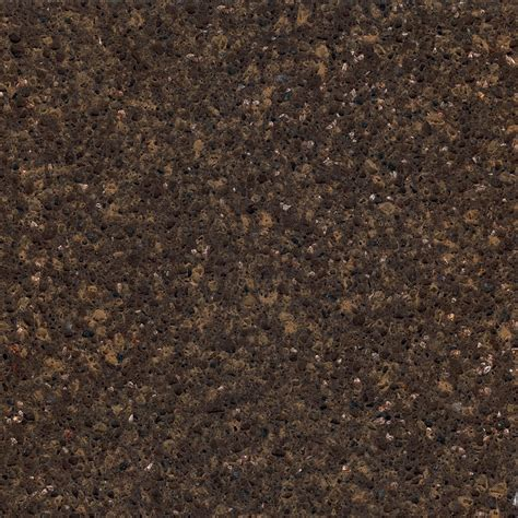 Lowes Allen And Roth Quartz Countertops by Shop Allen Roth Montlake Quartz Kitchen Countertop
