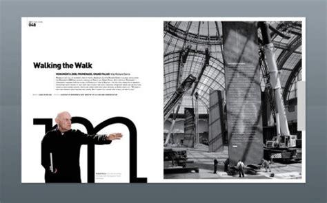minimalist layout inspiration layout design artists inspiration