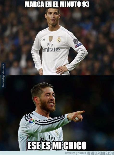 imagenes del real madrid y america memes del america vs real madrid