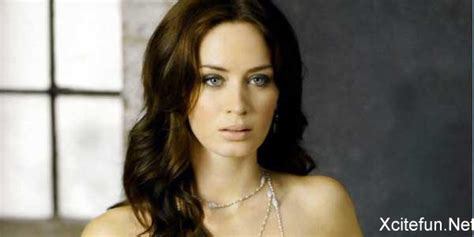 young hollywood actress under 30 hot young actresses under 30 www pixshark images