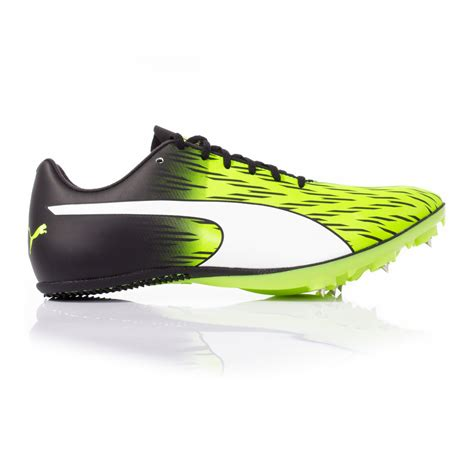 cheap spiked running shoes spikes cheap gt off45 discounted