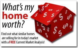 what s your denver metro home worth the meridian