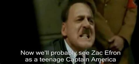 Downfall Meme - hitler downfall meme funny or die funny pictures and