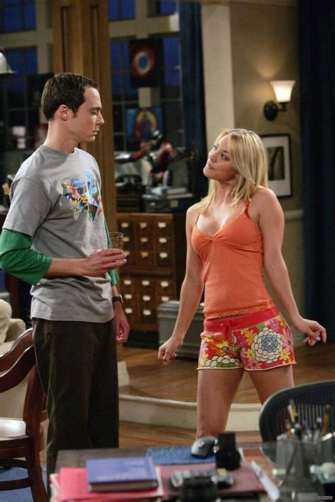 how to get penny on big bang theory hairstyle 25 best ideas about big bang theory penny on pinterest