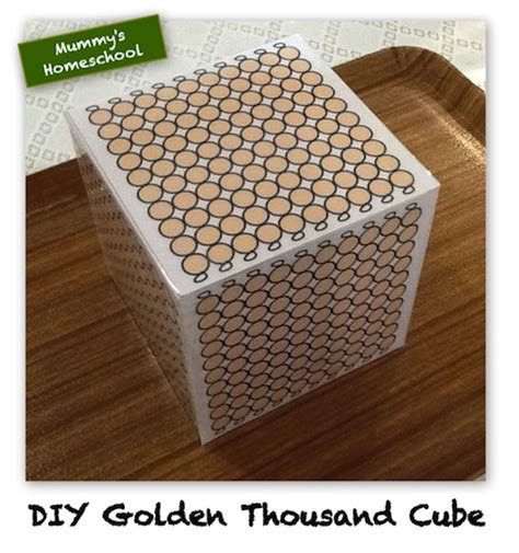 printable montessori golden beads montessori printable diy golden hundred square