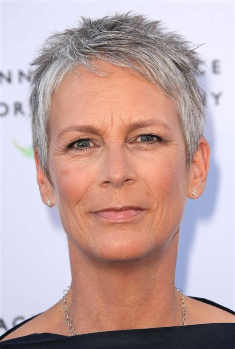 jamie lee curtis plastic surgery the worst thing jamie lee curtis has