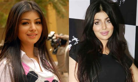 actress died in surgery ayesha takia latest victim of plastic surgery gone wrong