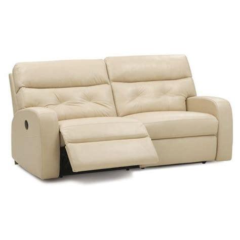 palliser southgate reclining sofa set