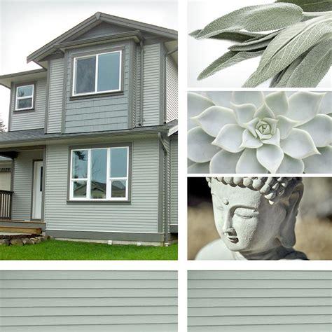 house color palette house color schemes ideas color palette for home exterior