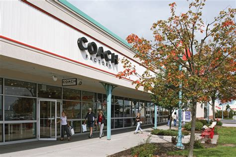 printable coupons waterloo premium outlet mall waterloo premium outlets coupons near me in waterloo
