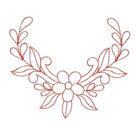 design works embroidery software red work embroidery designs 1083 embroideryshristi