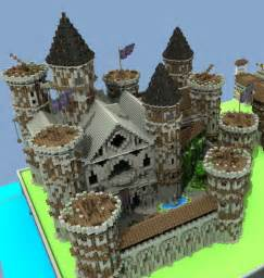 build a small castle best 25 minecraft castle ideas on pinterest minecraft