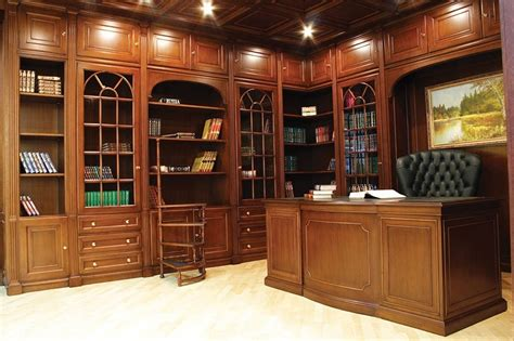 Best Wood For Furniture by Solid Wood Home Office Furniture The Best Wood Furniture