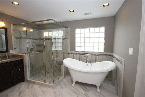 Bathroom Remodel Ideas Kansas City A Deadly Mistake On Bathroom Remodeling Boston