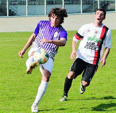 royale fiore calcio calcio dilettanti royale fiore 232 mission impossible