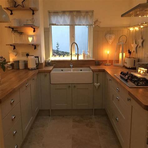 cozy kitchen ideas best 25 cozy kitchen ideas on bohemian
