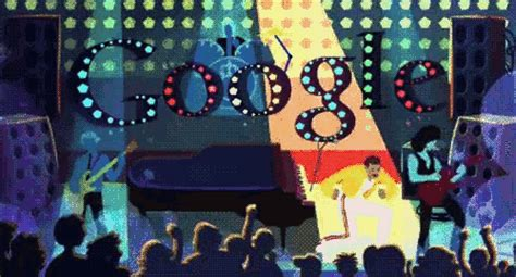 google themes disney the 30 most epic google doodles of all time