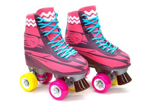 imagenes de soy luna patines patines soy luna 2 0 zl0036 disney rosado 261 700 en