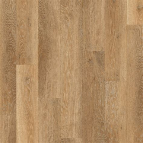 karndean knight tile pale limed oak kp94 vinyl flooring