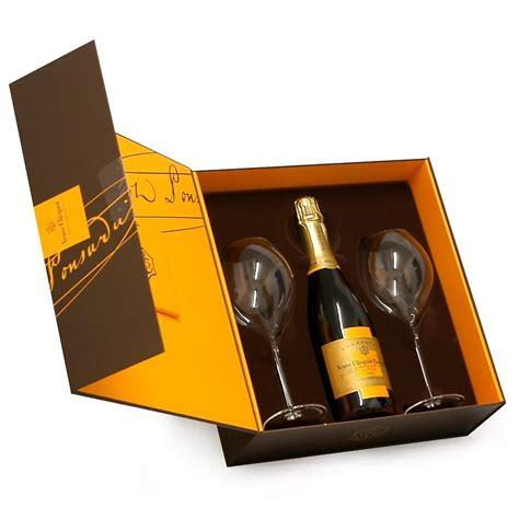 best wine glasses 2016 best wine glasses 2016 best free home design idea