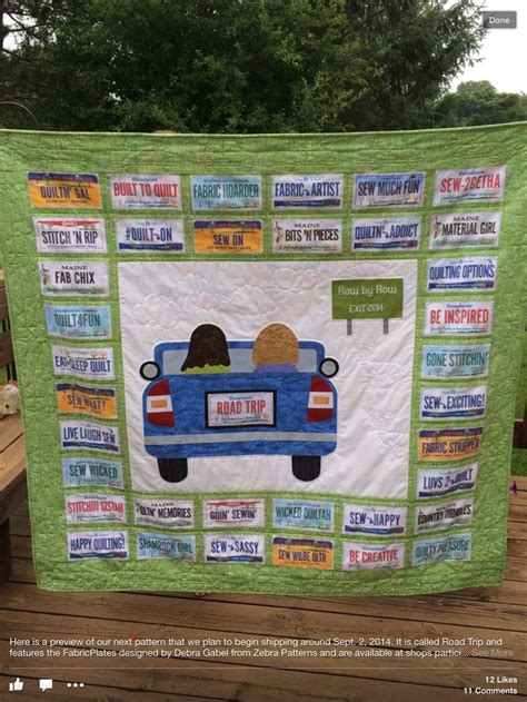 pattern maker license 111 best quilt words letters quotes license plates