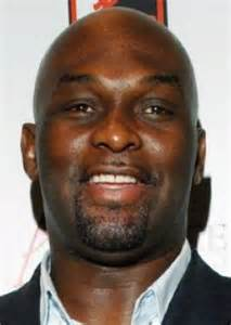 mikal ford profile biodata updates and