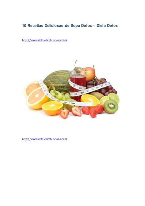 Https Www Outsideonline 1870251 10 Detox Your Digital by 10 Receitas Deliciosas De Sopa Detox Detox Slim