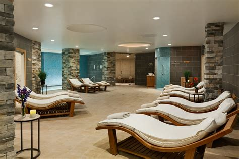 the spa the elms hotel and spa hotels near kansas city mo