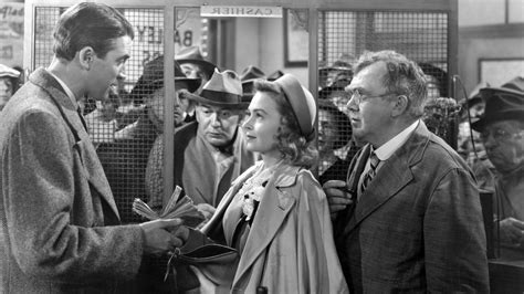 1946 film it s a wonderful life it s a wonderful life review